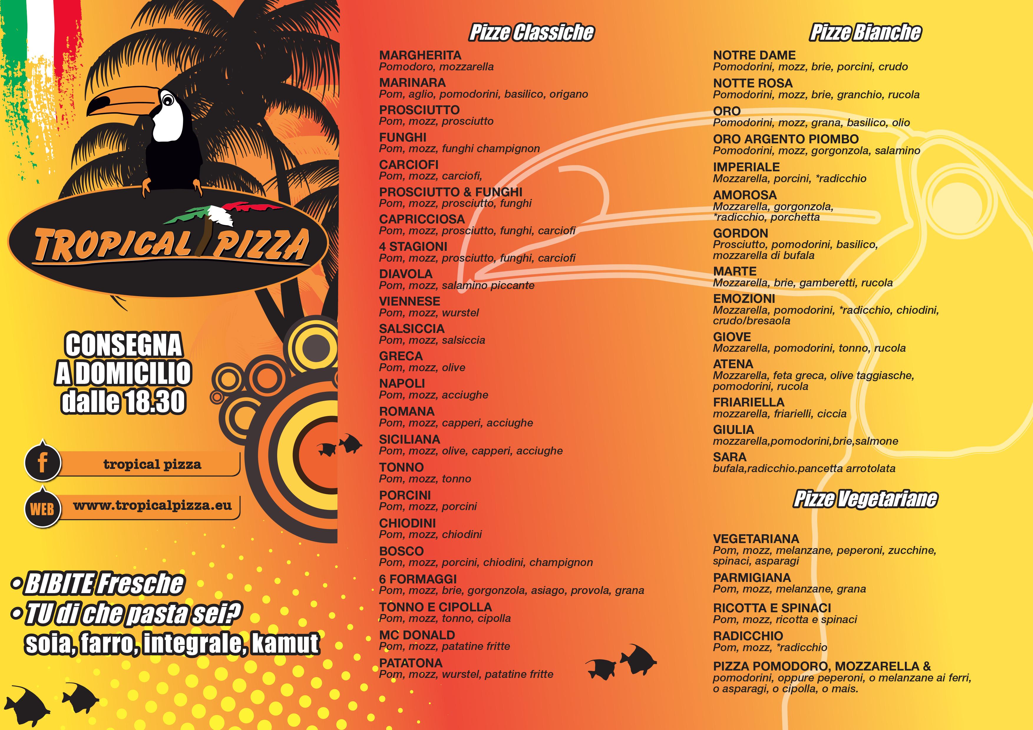 06-10-14-LISITINO-tropical-pizza-VEDELAGO-1