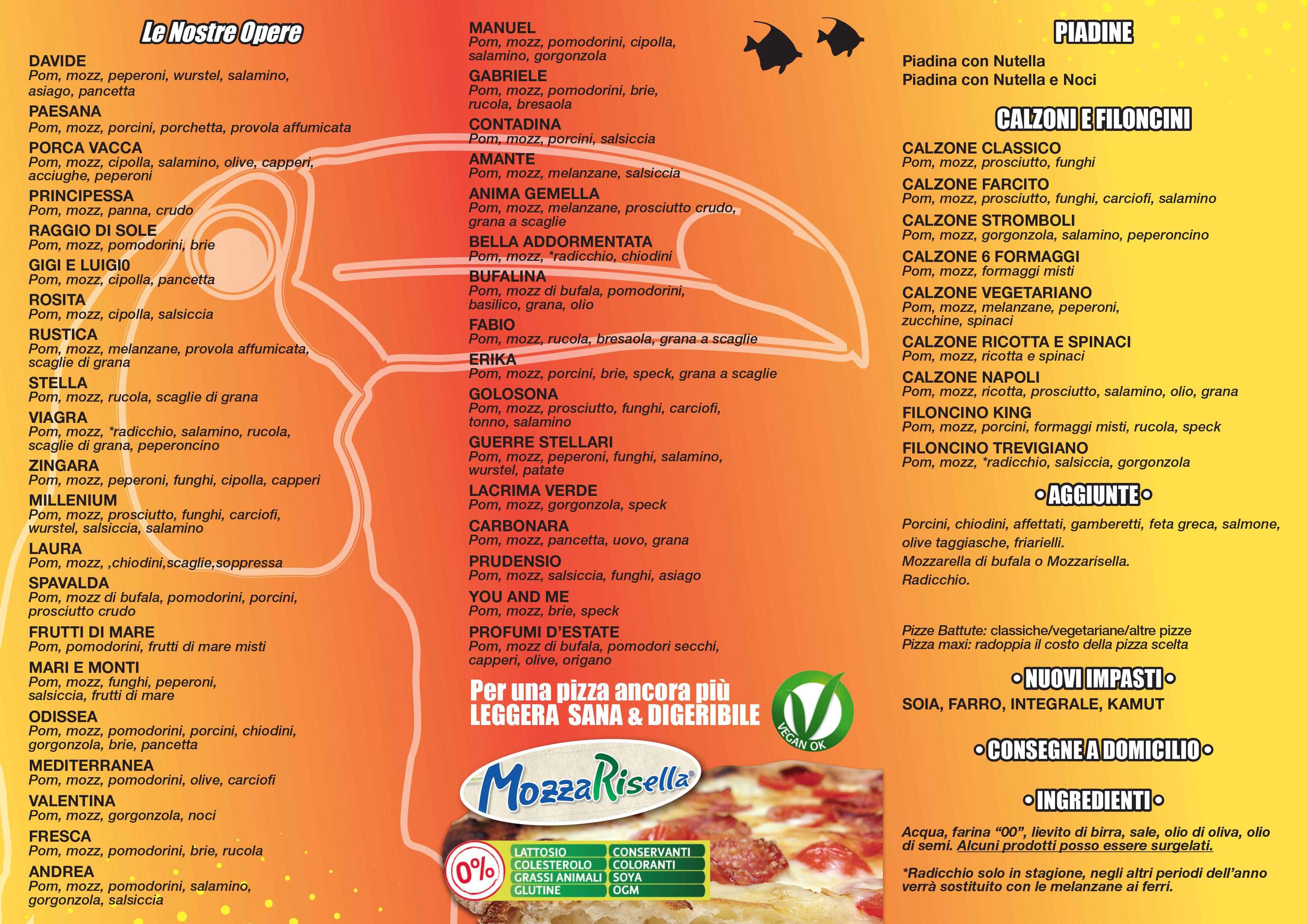 06-10-14-LISITINO-tropical-pizza-VEDELAGO-2